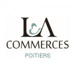 Agence de Poitiers
