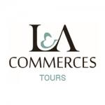 Agence de Tours