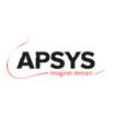 Apsys-e1483980762479